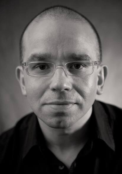 Hans-Jürgen Kallmeyer, Artist for Safer S*x Nr. 24 : Der Pl***oy Deutschland und die Schirner Zang Foundation hatten im ...