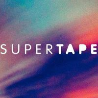 Fame and honour are knocking at the door: Sabine Steyer-Violet/ one half of Supertape is nominated for the Listen-to-Ber...