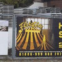 Palazzo tritt in die Fußstapfen von Flic Flac @palazzoberlinhertzalleehttp://www.rohmert-medien.de/news/reiss-co-vermiet...