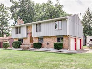 Check out my new listing in Hartville: 13401 Crocus Ave NW Hartville Oh 446323 Bedrooms/2.5 Baths 1968 SQ FT Open Sunday...