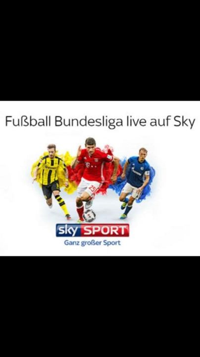 Die Sweetlounge sh**ha Bar zeigt euch die Sontagsspiele der deutschen Bundesliga mit den Spielen Hannover 96 vs Hoffenhe...