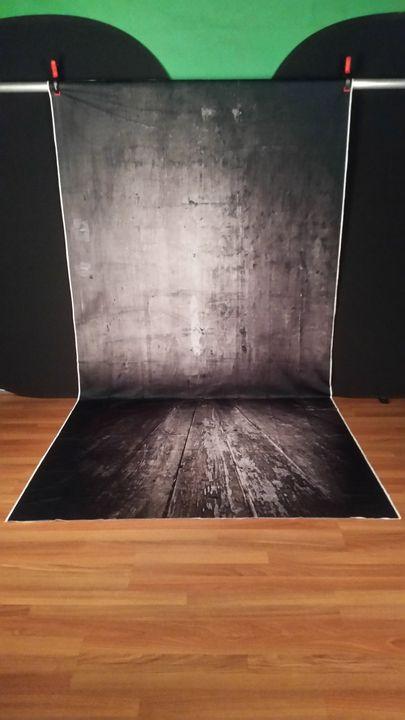 Neuer Hintergrund zum antesten bereit :-) 📸📸📸#fotograf #fotoshooting #studio #mietstudio #style #model #tfp #jbfoto #bre...